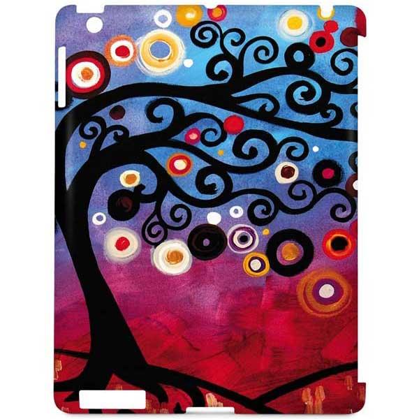 Natasha Wescoat Tablet Cases