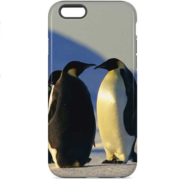 Shop National Geographic iPhone Cases