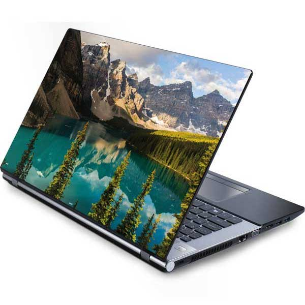 Shop National Geographic Laptop Skins
