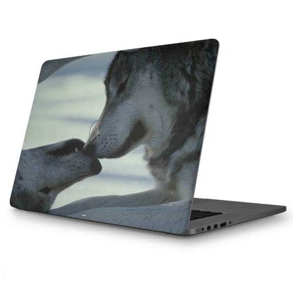Shop National Geographic MacBook Skins