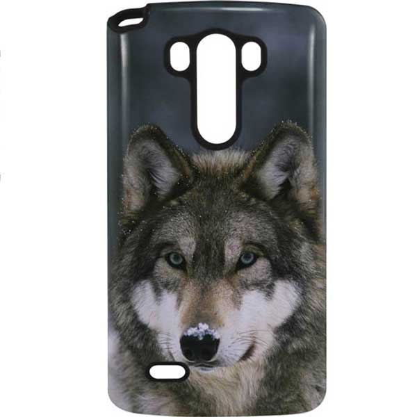 Shop National Geographic Other Phone Cases