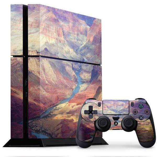 Shop National Geographic PlayStation Gaming Skins