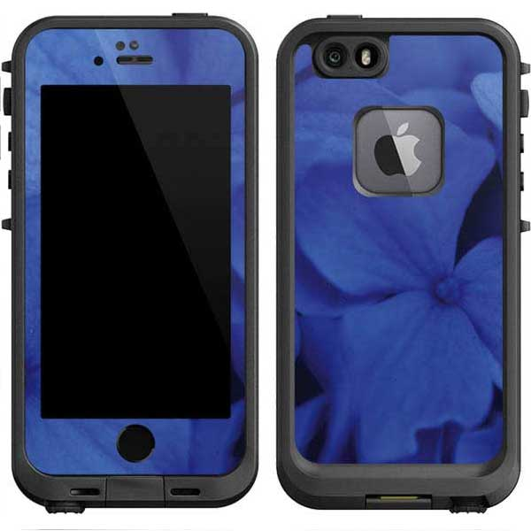 Shop National Geographic Skins for Popular Cases