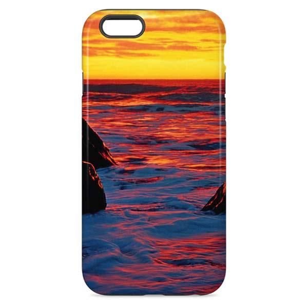 Shop Nature iPhone Cases