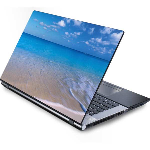 Shop Nature Laptop Skins