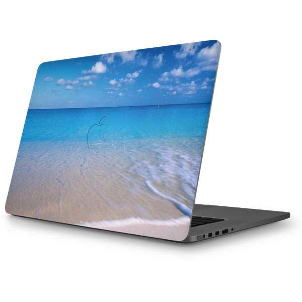 Nature MacBook Skins