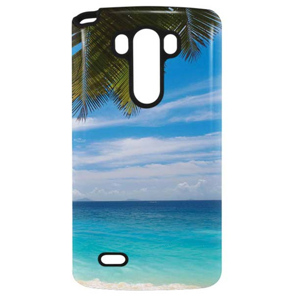 Shop Nature Other Phone Cases