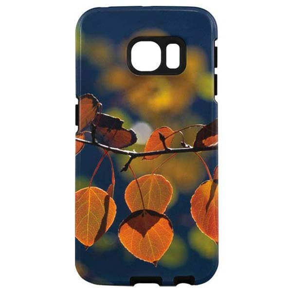 Nature Samsung Cases