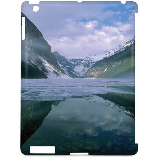 Shop Nature Tablet Cases