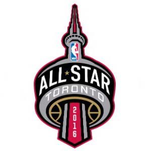2016 NBA All Star