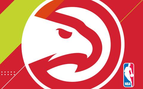 NBA Atlanta Hawks Cases and Skins