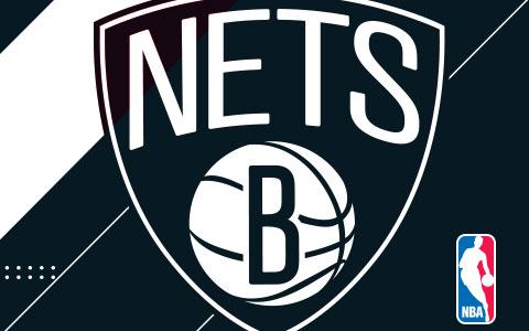 NBA Brooklyn Nets Cases and Skins