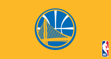 NBA Golden State Warriors Cases and Skins