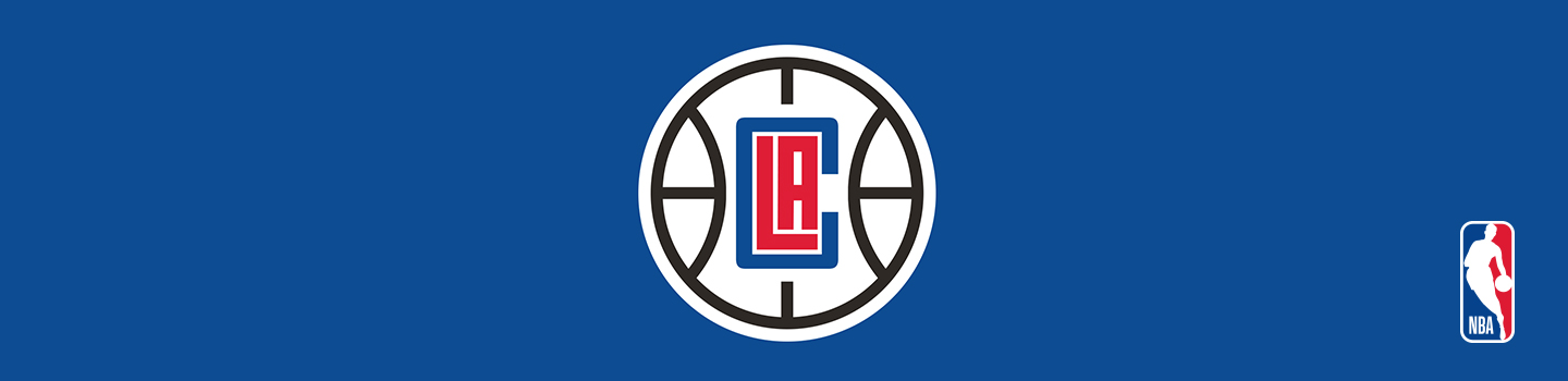 Designs LA Clippers Phone Cases and Skins