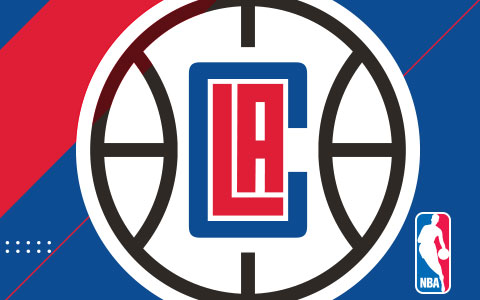 NBA Los Angeles Clippers Cases and Skins