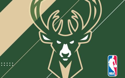 NBA Milwaukee Bucks Cases and Skins