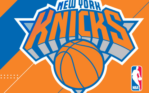 NBA New York Knicks Cases and Skins