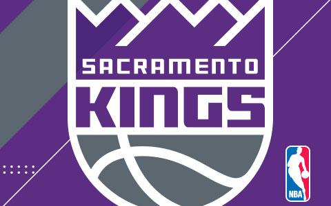 NBA Sacramento Kings Cases and Skins