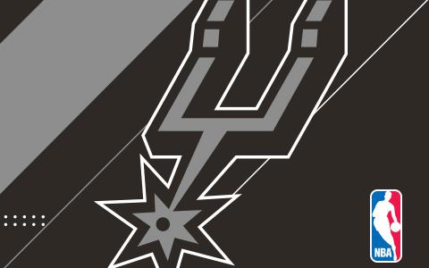 NBA San Antonio Spurs Cases and Skins