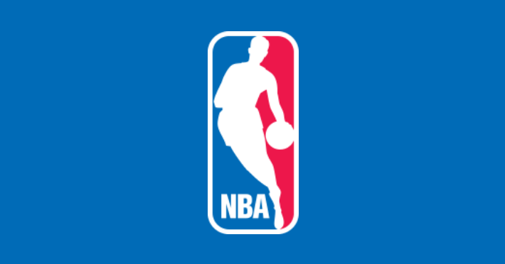 Browse NBA Designs