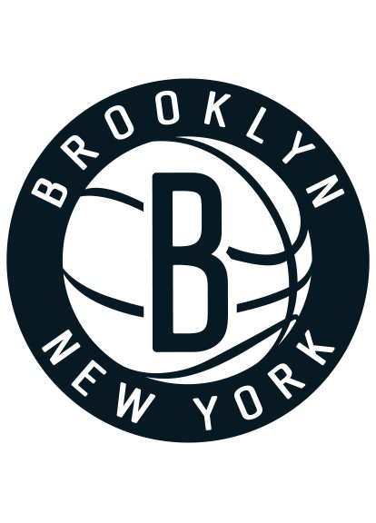 Shop Brooklyn Nets