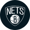 Shop Brooklyn Nets Cases & Skins