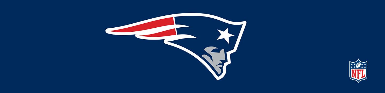 NFL New England Patriots Cases & Skins