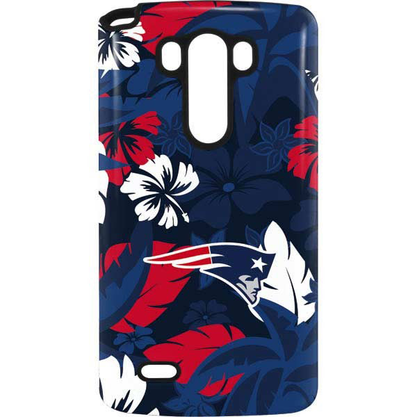 Shop New England Patriots Other Phone Cases