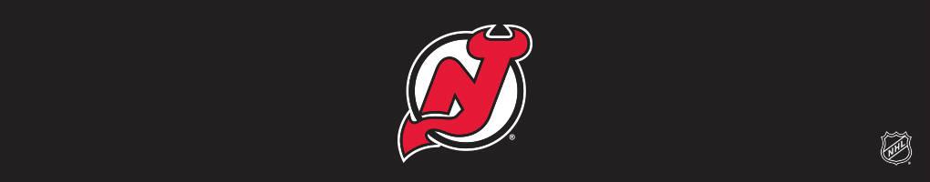 New Jersey Devils Cases & Skins