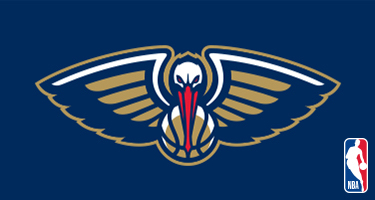 Designs Mob New Orleans Pelicans Phone Cases and Skins