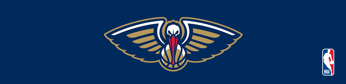 Designs New Orleans Pelicans Phone Cases and Skins