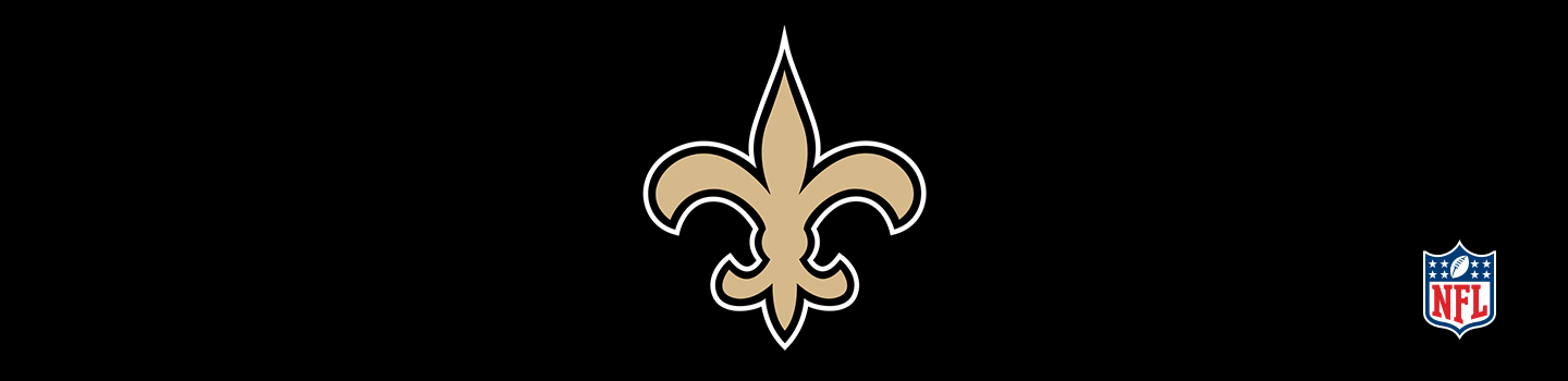NFL New Orleans Saints Cases and Skins