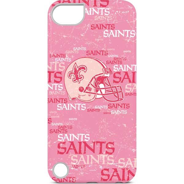 New Orleans Saints MP3 Cases
