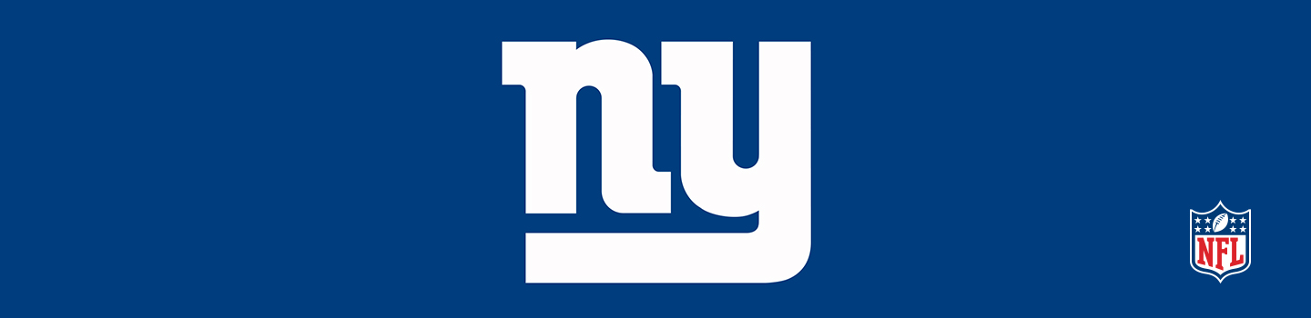 New York Giants Phone Cases and Skins
