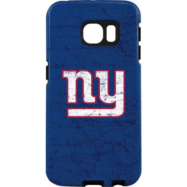 Shop New York Giants Samsung Cases