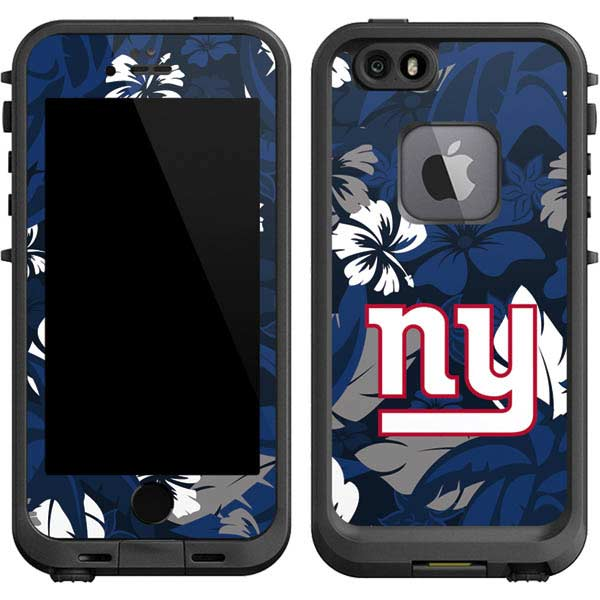 Shop New York Giants Skins for Popular Cases