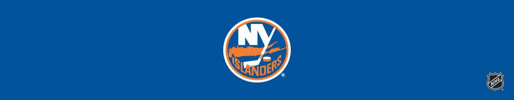 New York Islanders Cases & Skins