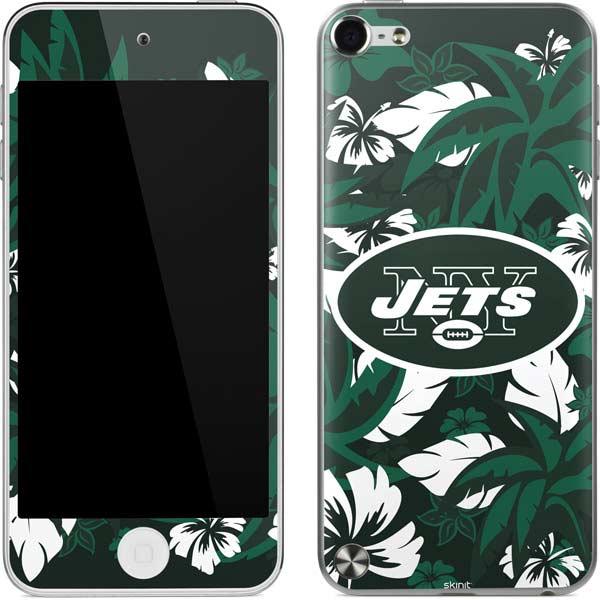 Shop New York Jets MP3 Skins