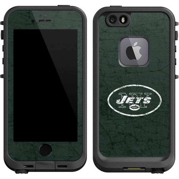 Shop New York Jets Skins for Popular Cases