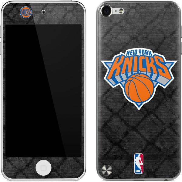 New York Knicks MP3 Skins