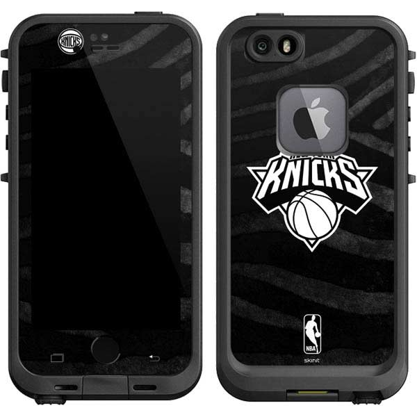 New York Knicks Skins for Popular Cases