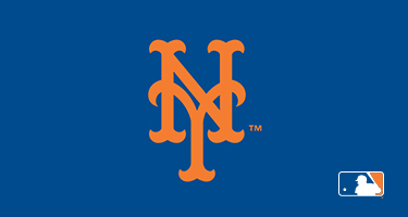 Designs Mob New York Mets Phone Cases and Skins