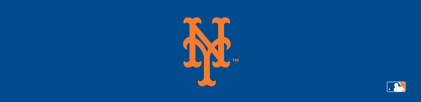 Designs New York Mets Phone Cases and Skins