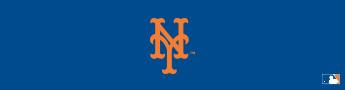 New York Mets Cases & Skins