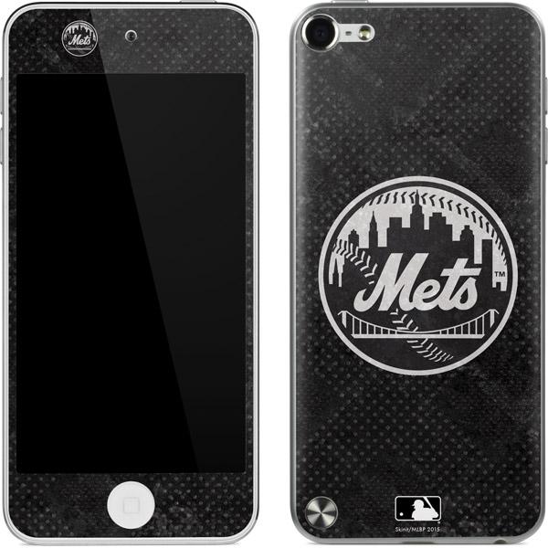 New York Mets MP3 Skins