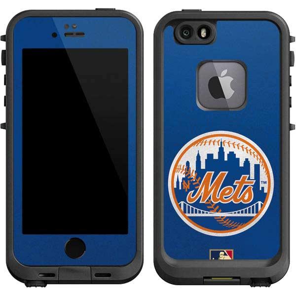 New York Mets Skins for Popular Cases