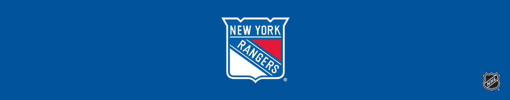 New York Rangers Cases & Skins