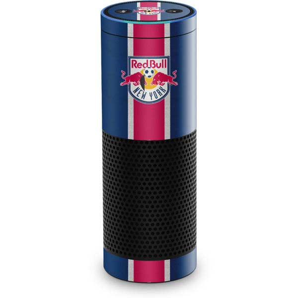 New York Red Bulls Audio Skins