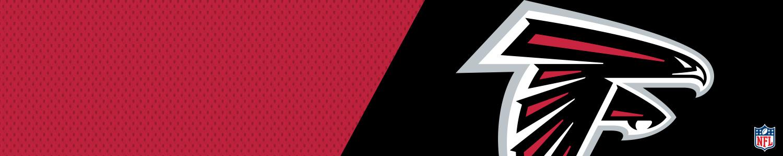 NFL Atlanta Falcons Cases and Skins