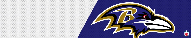 NFL Baltimore Ravens Cases and Skins